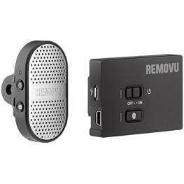 Removu Microphone Set A1 + M1 + Dsl Audio Kit