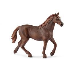 Schleich Horse Club        13855 Englisch Vollblut Stute
