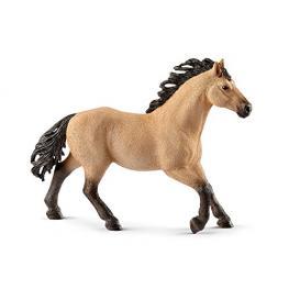 Schleich Horse Club        13853 Quarter Horse Hengst