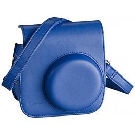 Cullmann Rio Fit 100 Azul Oscuro Bolsa Para Cámara Instax Mini8/9