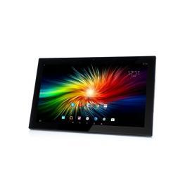 Xoro Megapad 2154 V2