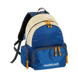 Mobicool Sail 13 Bp Blau