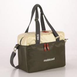 Mobicool Sail 25 Blau