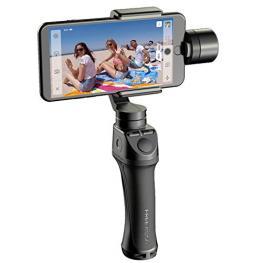 Freevision Vilta M Mobile Gimbal 3 Ejes  Para Smartphone