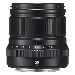 Fujifilm Tapa de Objetivo Delantera 62Mm II
