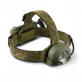 Favour Headlamp Focus Control 3X Aa H0431