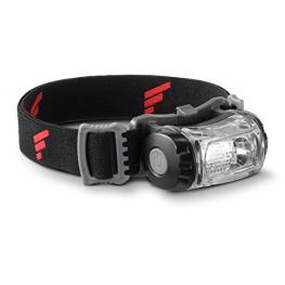 Favour Headlamp Flood-Spot 600Mah H1117