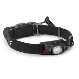 Favour Headlamp Compact 2600Mah H0917