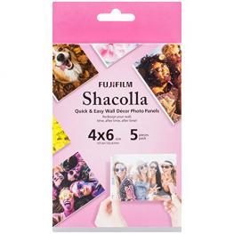 1X5 Fujifilm Shacolla Box 10,2X15,2 70100135753