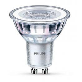 Philips Led Reflektor Gu10 3,1W (25W) 2700K 215Lm