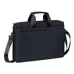 Rivacase 8335 Laptop Bag 15.6 Black