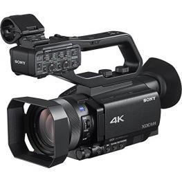 Sony Pxw-Z90V//c