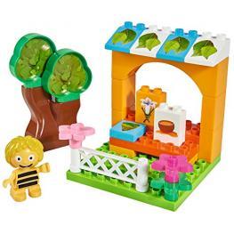 Big Playbig Bloxx Maya Honey Kiosk