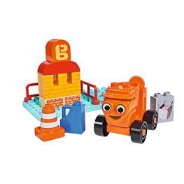 Big Playbig Bloxx Bob The Builder Dizzy