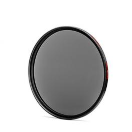 Manfrotto Nd8 Neutral Density Filtro 52 Mm
