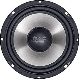 Mac Audio Power Star 2.16 (Paar)