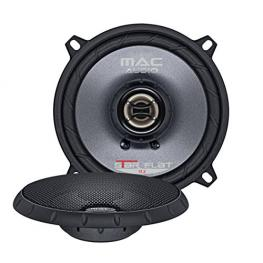 Mac Audio Star Flat 13.2 (Paar)