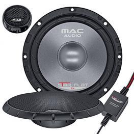 Mac Audio Star Flat 2.16 (Paar)