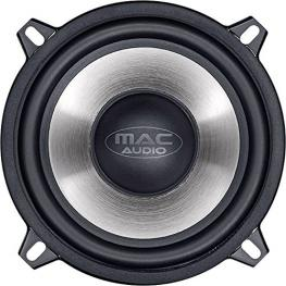 Mac Audio Power Star 2.13 (Paar)