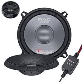 Mac Audio Star Flat 2.13 (Paar)