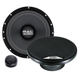Mac Audio Edition 216 (Par)