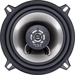 Mac Audio Power Star 13.2 (Paar)