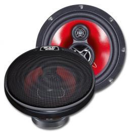Mac Audio Apm Fire 20.3 (Pair)