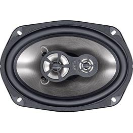 Mac Audio Power Star 69.3 (Paar)