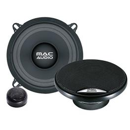 Mac Audio Edition 213 (Paar)