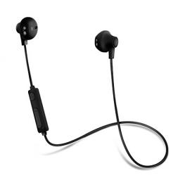 Acme Bh102 Bluetooth Earphones