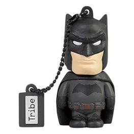 Tribe Dc Movie Usb Stick    16Gb Batman