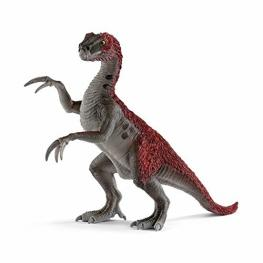 Schleich Dinosaurs        15006 Young Therizinosaurus