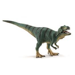 Schleich Dinosaurs        15007 Young Tyrannosaurus Rex