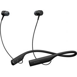 Sony Sbh90C Bt Headset Black