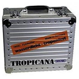 Rimowa Tropicana Maletín 37102