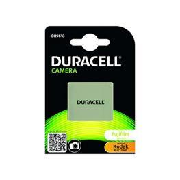Duracell Li-Ion Batería 800Mah Para Nikon En-El20