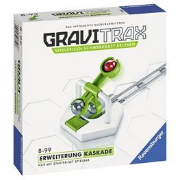 Ravensburger Gravitrax Erweiterung-Set Kaskade