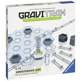 Ravensburger Gravitrax Erweiterung-Set Lift
