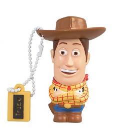 Tribe Pixar Usb Stick       16Gb Woody
