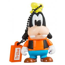 Tribe Disney Usb Stick      16Gb Goofy