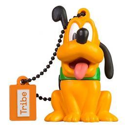 Tribe Disney Usb Stick      16Gb Pluto