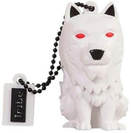 Tribe Game Of Thrones Usb   16Gb Direwolf