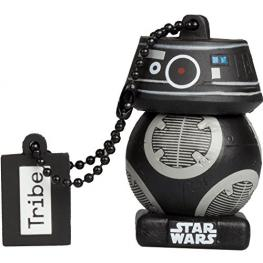 Tribe Star Wars Usb Stick   16Gb 1St Oder Bb Unit