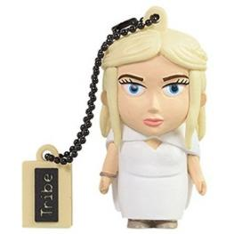 Tribe Game Of Thrones Usb   16Gb Daenerys