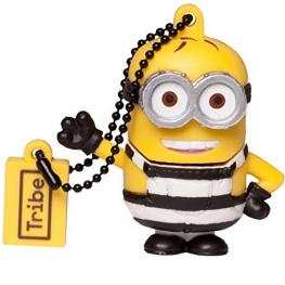 Tribe Despicable Me Usb     16Gb Phil