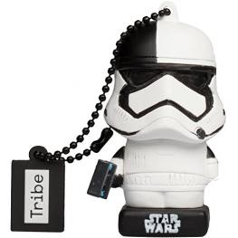 Tribe Star Wars Usb Stick   16Gb Executioner Trooper