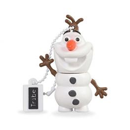 Tribe Frozen Usb Stick      16Gb Olaf