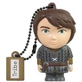 Tribe Game Of Thrones Usb   16Gb Arya