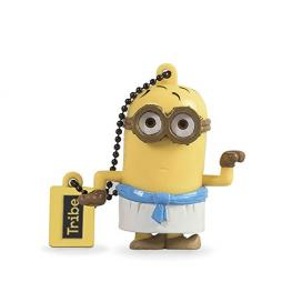 Tribe Minions Usb Stick     16Gb Egyptian