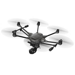 Yuneec Typhoon H Plus Rs Rtf